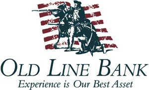 old-line-bank
