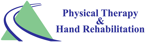 Hand Physical Therapy Maryland